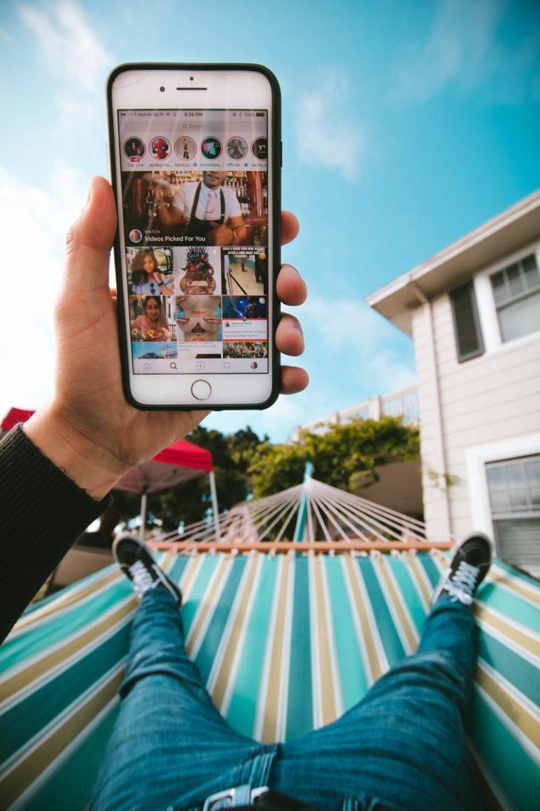 Jak prowadzić kampanie reklamowe w mediach społecznościowych