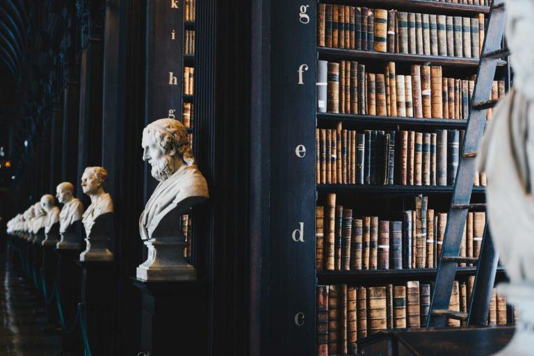 Prawo jest skomplikowane i warto zasięgnąć porady adwokata