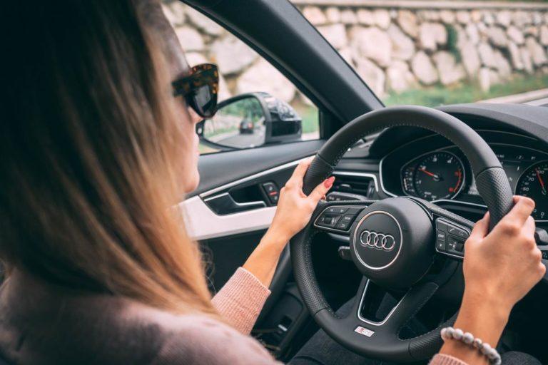 Wybór ośrodka szkolenia kierowców jest bardzo ważny dla przyszłego kierowcy