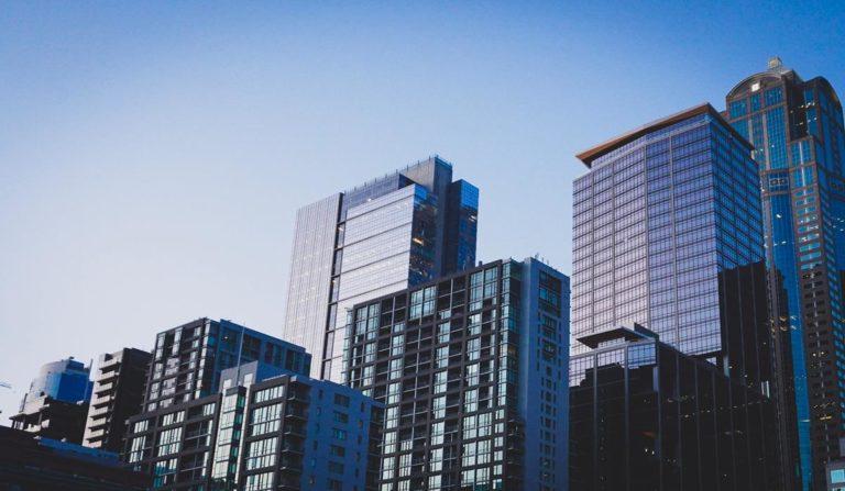Na co zwracamy uwagę kupując mieszkanie?
