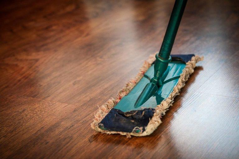 Sprzątanie biur – ceny