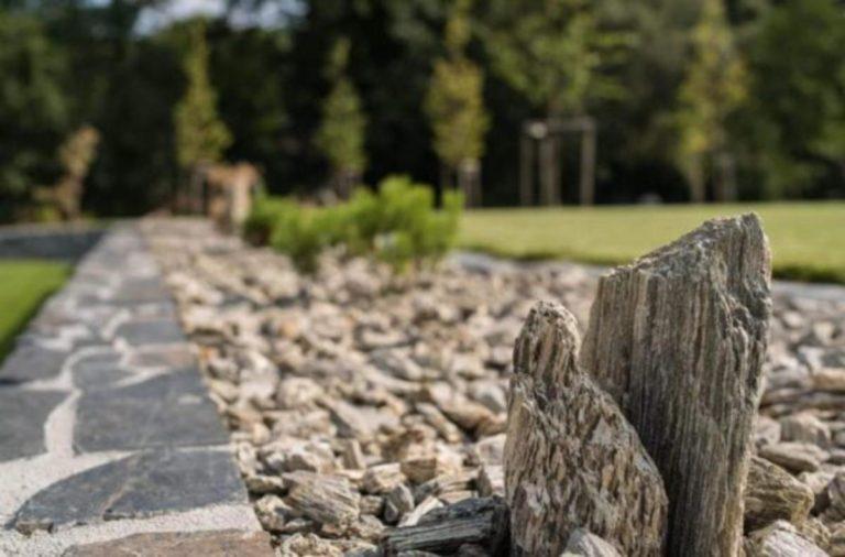 Ozdobne kamienie do gobelinów
