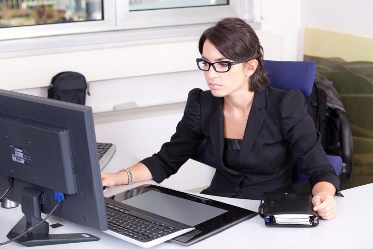 Pomoc księgowa dla firm i osób prywatnych