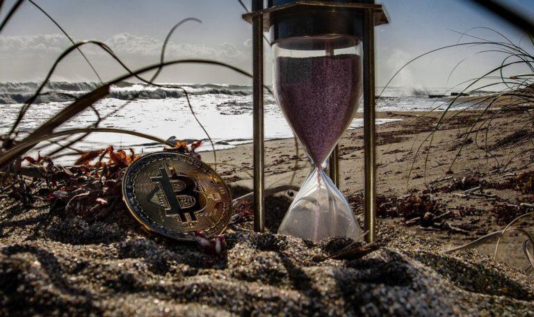 Informacje o walutach alternatywnych