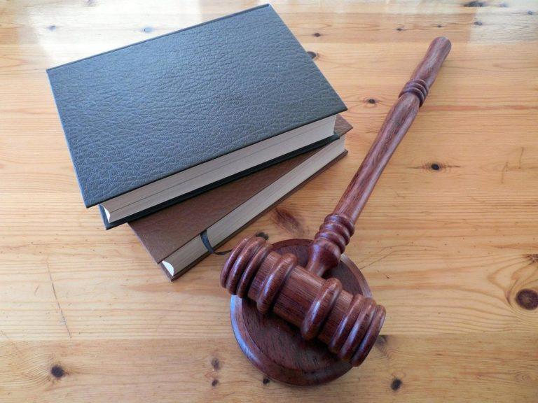 Jaki adwokat pomoże w prawie karnym w Bytomiu?