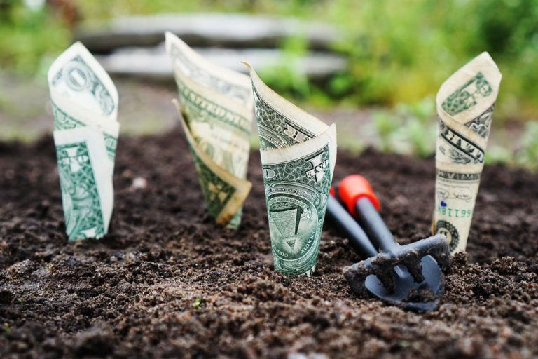 Jakie finansowanie firm jest najlepsze?