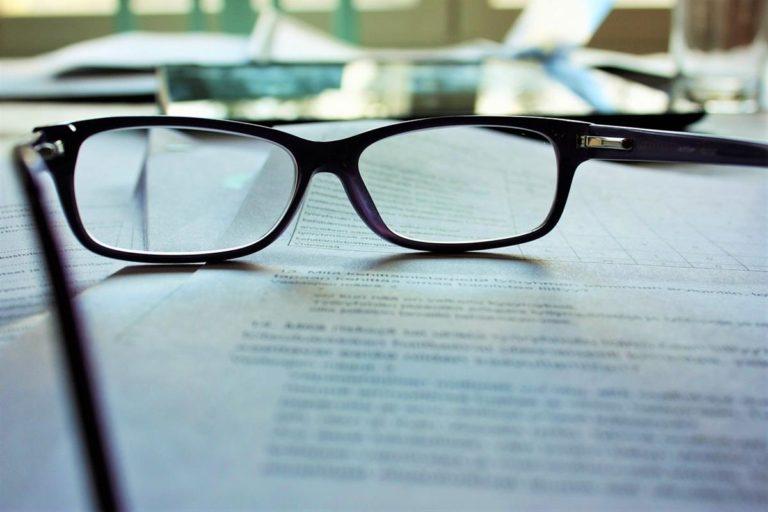 Potrzebujesz tłumaczenia, które będzie wykonane w dobrej jakości, a termin oczekiwania będzie dość krótki?