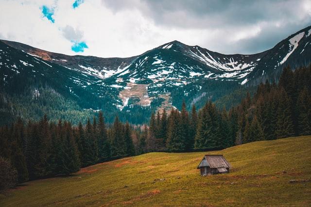 Planujesz urlop w Zakopane?