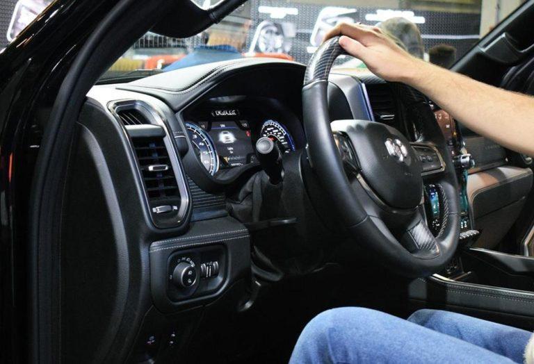 Profesjonalne realizacje dotyczące autopomocy na drodze